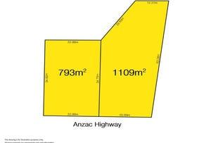 200 & 202 Anzac Highway, Plympton, SA 5038