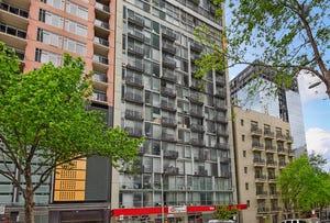 1016/39 Lonsdale Street, Melbourne, Vic 3000