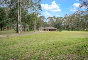 60 Cabbage Tree Lane, Nowra Hill, NSW 2540