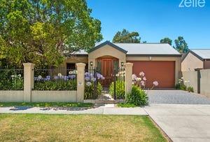 752 Macauley Street, Albury, NSW 2640