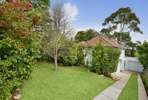 8 The Crescent, Pennant Hills, NSW 2120