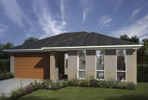 Lot 146 Lucere Estate, Leppington, NSW 2179