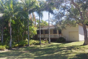 75 Esplanade, Tin Can Bay, Qld 4580