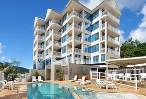 5/1 Hermitage Drive, Airlie Beach, Qld 4802