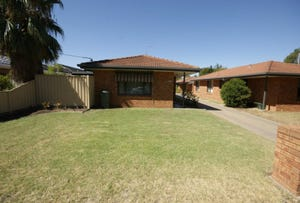 3/279 Harfleur Street, Deniliquin, NSW 2710