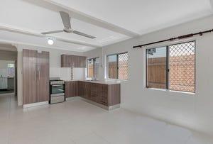 359 Draper Street, Parramatta Park, Qld 4870