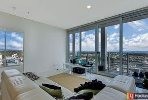 1105/16-20 Coglin Street, Adelaide, SA 5000
