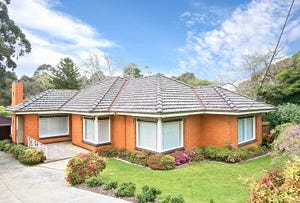 20 Studley Street, Doncaster, Vic 3108