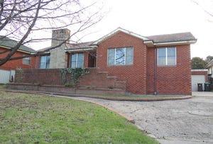 65 Esrom Street, Bathurst, NSW 2795
