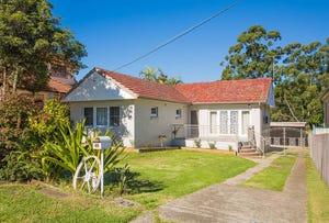43 Cabarita Road, Concord, NSW 2137