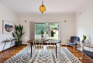 63 Kentwell Road, Allambie Heights, NSW 2100