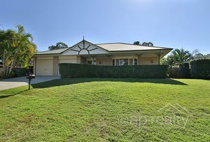 39 Settlers Circuit, Forest Lake, Qld 4078