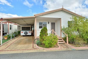 29 Larkspur Way, Mandurah, WA 6210