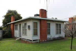 88 Chapman Street, Swan Hill, Vic 3585