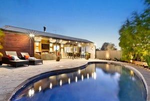 3 Coolong Terrace, Doreen, Vic 3754
