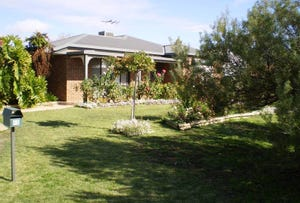 63 Belleview Drive, Irymple, Vic 3498