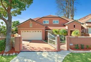 11 Claude Street, Chatswood, NSW 2067