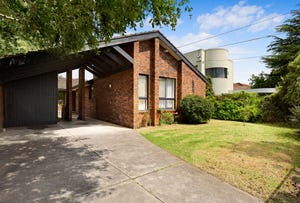 24A Kambea Grove, Caulfield North, Vic 3161