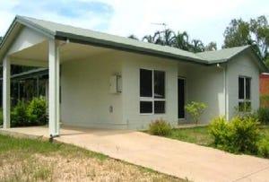 49 Baldwin Drive, Woodroffe, NT 0830