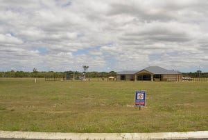 Lot 28, Wallum Court, Woodgate, Qld 4660