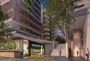 603/2A Charles St, Canterbury, NSW 2193