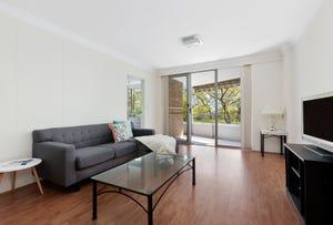 3/42 View Street, Chatswood, NSW 2067