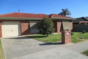 90 Cribbes Road, Wangaratta, Vic 3677