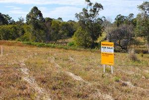 Lot 211 Beechwood Road, Beechwood, NSW 2446