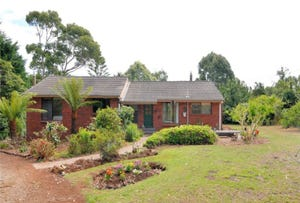 173 Cascade Road, Romaine, Tas 7320