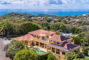 19 Daintree Lane, Port Macquarie, NSW 2444