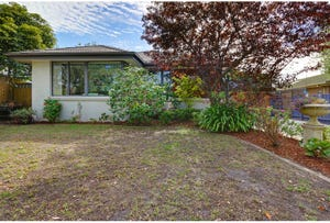 10 Pardalote Court, Mornington, Vic 3931