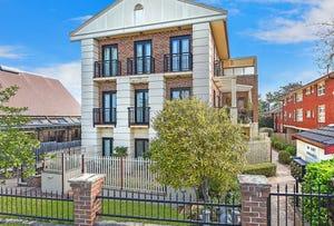 3/80 Beecroft Road, Beecroft, NSW 2119