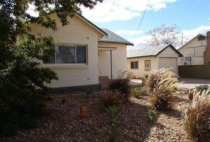12 Jamieson Street, Broken Hill, NSW 2880