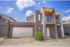 Unit 8/5 Korab Place, Roxburgh Park, Vic 3064