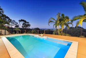 15 Islandview Terrace, Ormeau Hills, Qld 4208