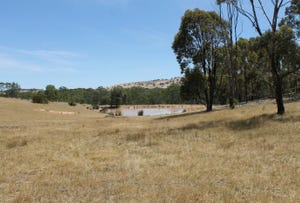 Lot 2  Old Heathcote Road, Redcastle, Vic 3523