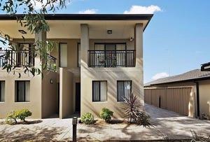 6/54 Osprey Drive, Illawong, NSW 2234