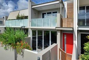 14 Tomsey Street, Adelaide, SA 5000