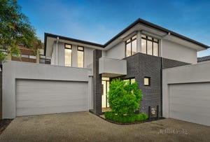 3/5 Talford Street, Doncaster East, Vic 3109