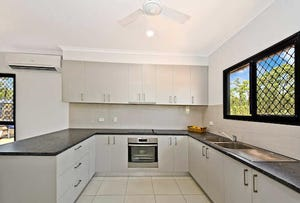 83  Ridgeview Road, Darwin River, NT 0841