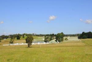 271 Exeter Road, Sutton Forest, NSW 2577