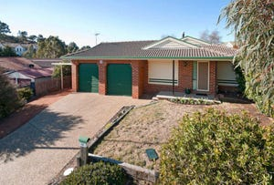 10 Murrang Crescent, Ngunnawal, ACT 2913
