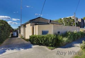 283 Charlestown Rd, Charlestown, NSW 2290