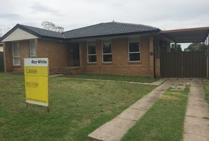 105 Rugby Street, Werrington County, NSW 2747