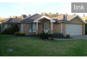 21 Ibis Close, East Albury, NSW 2640