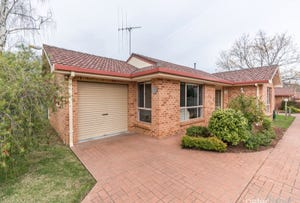 1/64 Casey Street, Orange, NSW 2800