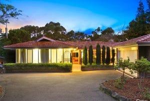 19 Kokoda Avenue, Wahroonga, NSW 2076
