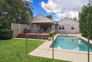 40 Rosebridge Avenue, Castle Cove, NSW 2069