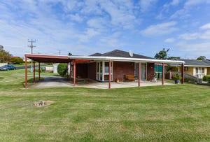 30 Monash Terrace, Millicent, SA 5280