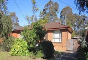 21 McDonald Avenue, Nowra, NSW 2541